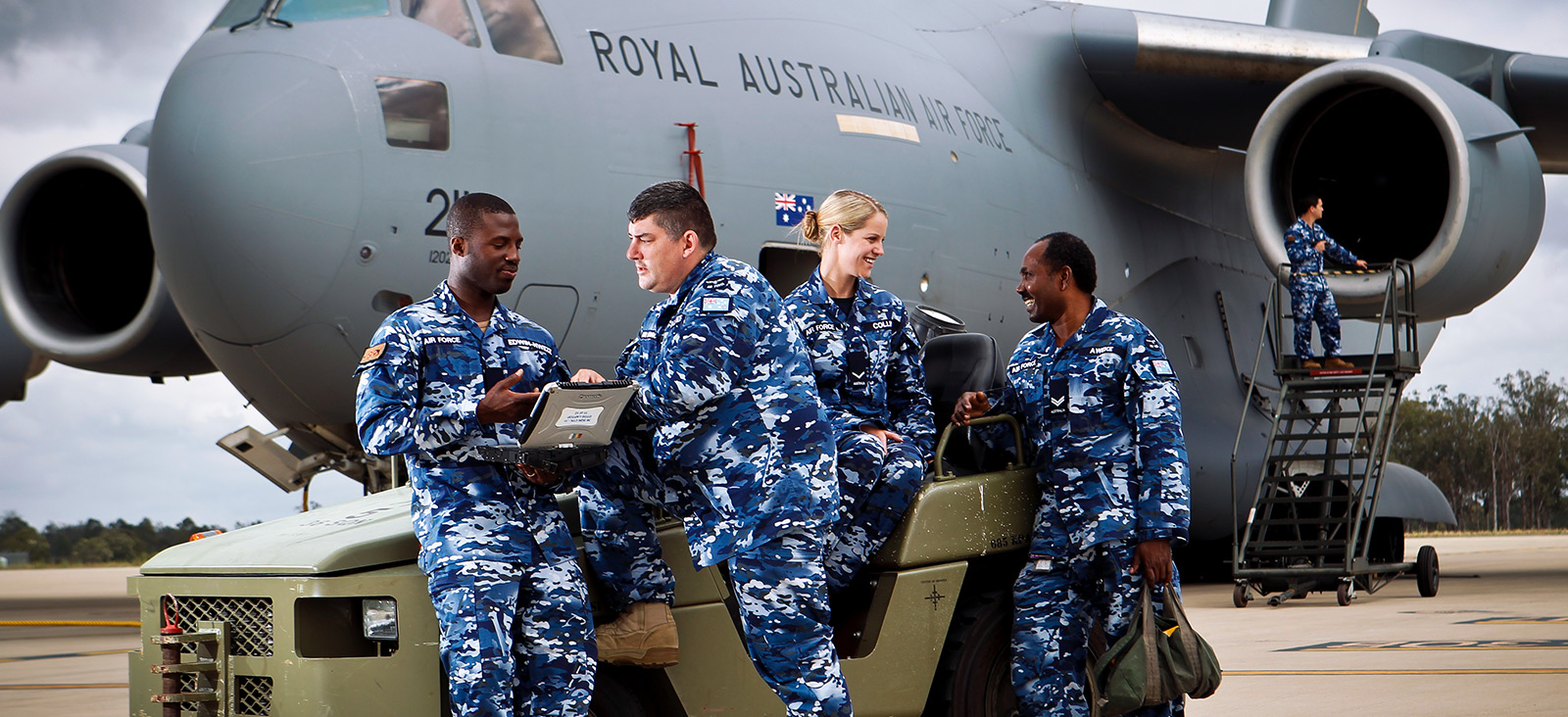Image result for Various Air force Training Schemes In Different Countries